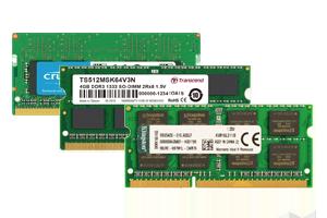 USB-RAM-Mac