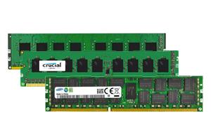 USB-RAM-Servidor