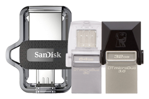 USB-and-menu