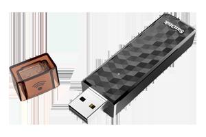 USB-wifi-menu